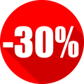 FOLK's Croissants -30%