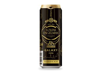 Volfas Engelman Galaxy 0,5l