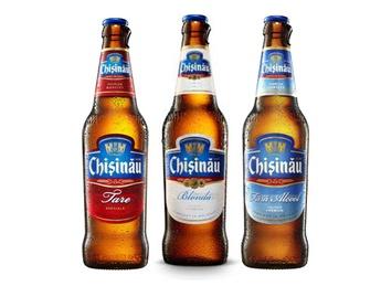 Chișinău
