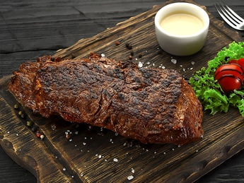 Steak de vită Grand Ribeye