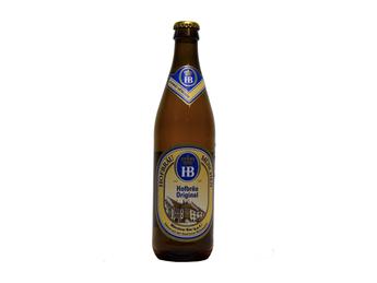 Hofbrau Original 0,5l