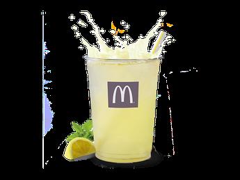 Lemonade Mojito Fresh