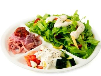 Chief-Salad