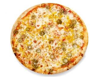 Пицца Classica