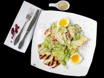 Delicio salad