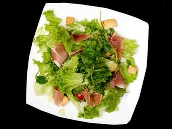 Salată Fantezie