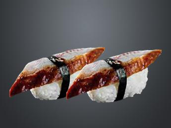 Nigiri Unagi