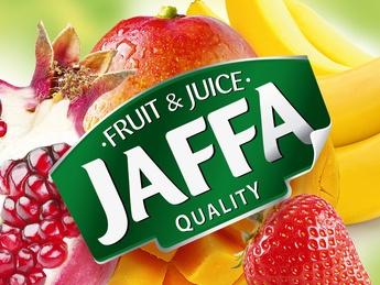 Suc Jaffa