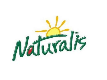 Сок Naturalis