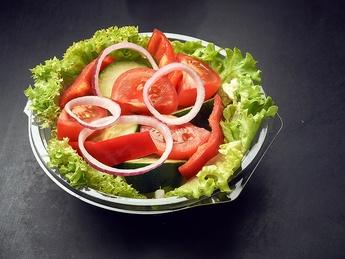 Salad Vega