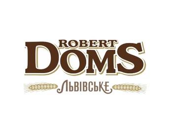 Robert Doms