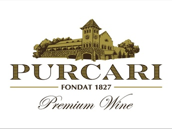 Purcari (375 ml)