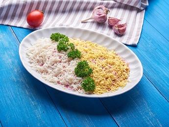 Salad Shuba