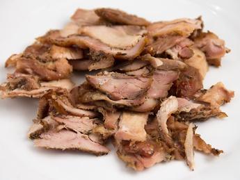 Carne (produs la greutate)