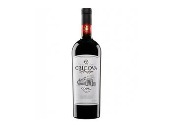 Vin Codru 0,75l