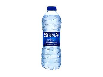 Sırma non-carbonated