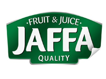 Сок Jaffa