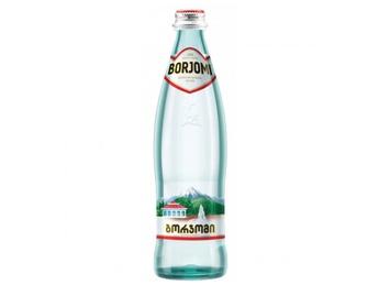 Borjomi 500ml