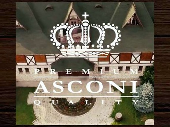 Asconi Cabernet Sauvignon Rose