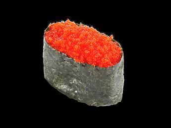 Gunkane Tobico red