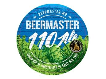 Beermaster 110Ale