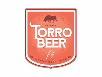 Torro Red