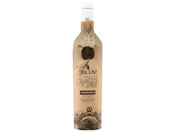 Chardonnay  Hîrtie