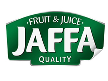 Juice Jaffa