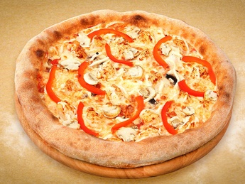 Пицца Di Pollo