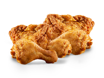 Chicken Kentucky 5 шт.