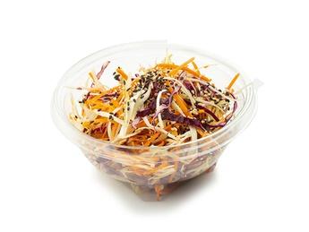 Farm-Fresh salad