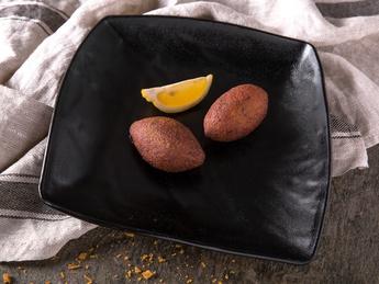 Beef Kubbi