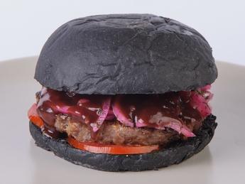 Burger Ciobănaș