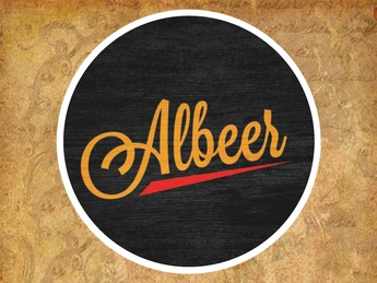 Allbeer Cahul craft