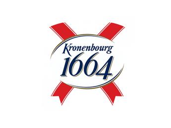 Kronenbourg Blanc