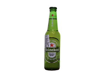 Heineken 0,5l