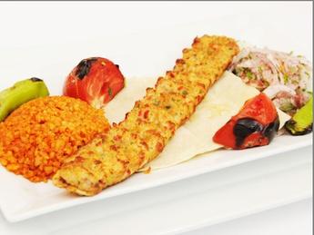 Antalya special  180  gr.