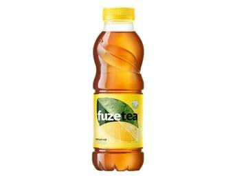 Fuzetea 0.5 Лимон