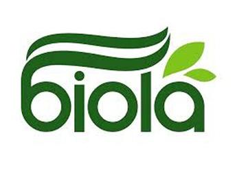 Biola 0.5 Яблоко