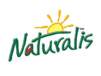 Naturalis 0.2 Апельсин
