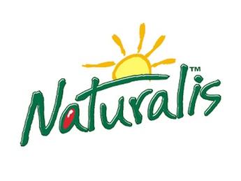 Naturalis 1 Апельсин