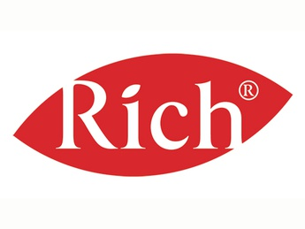 Rich multifruct