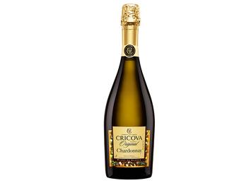 Полусухое Chardonnay