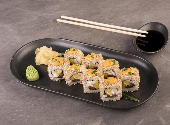 Roll Ishiro