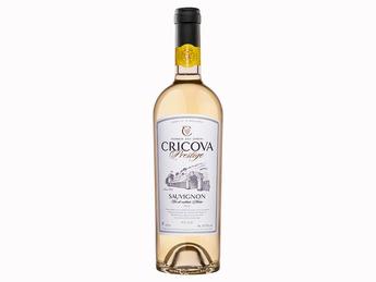Белое Sauvignon Prestige