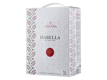 Izabella Bag in Box 3 л.