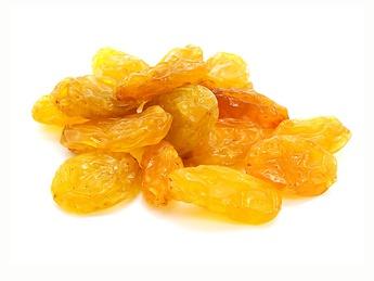Изюм Golden Jumbo 1 кг.