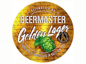 #beermaster#lager