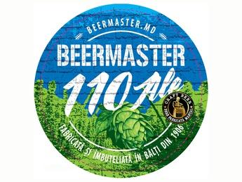 #beermaster#ale#110