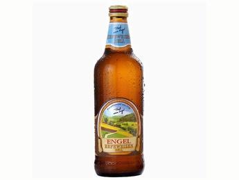 Engel безалкогольное
